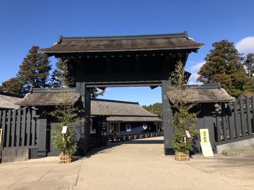 6箱根関所 (3).JPG