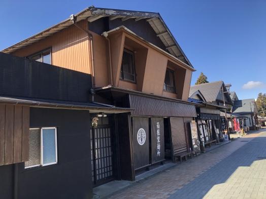 6箱根関所 (5).JPG
