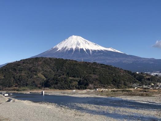 富士川 (5).JPG