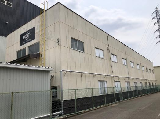 MST大豆工場_200608_0069.jpg