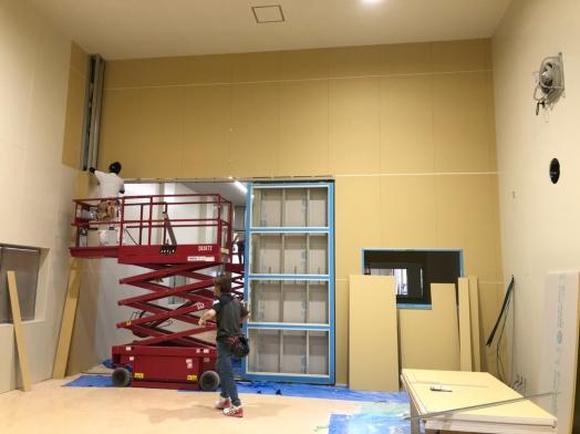 MST大豆工場_200608_0174.jpg