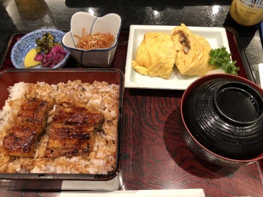 2舞阪 (1).JPG