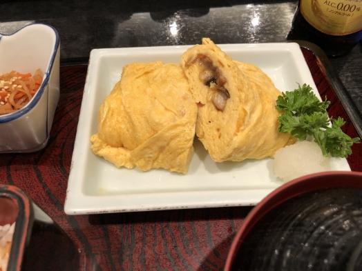2舞阪 (2).JPG