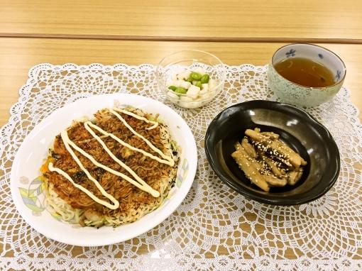 foodpic6293300.jpg