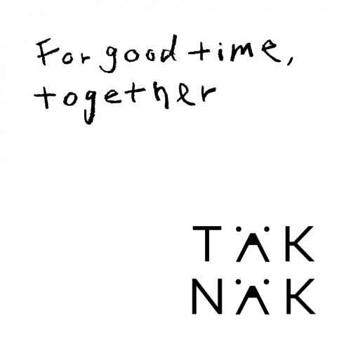 taknak-logo-8 のコピー.jpg