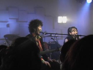 神田征二朗02/12 07