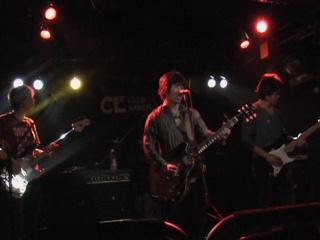 SKC02/18