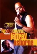 JeffreyOsborne_DVD