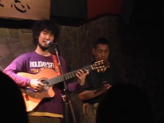 神田征二朗03/22 01