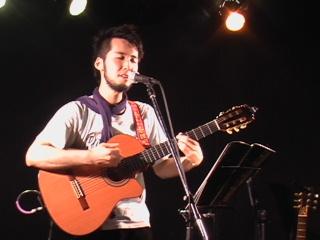20060908seijirou