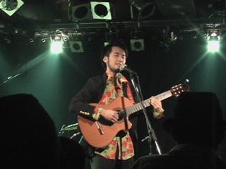 20060917seijirou