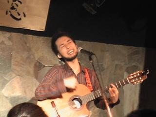 20061001seijirou01