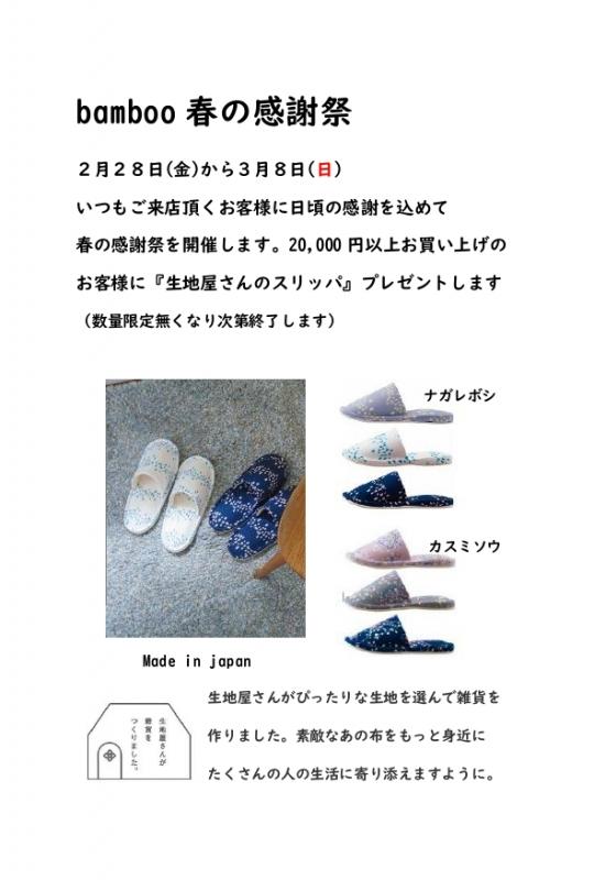 2020年3月春の感謝祭DM_page-0001.jpg