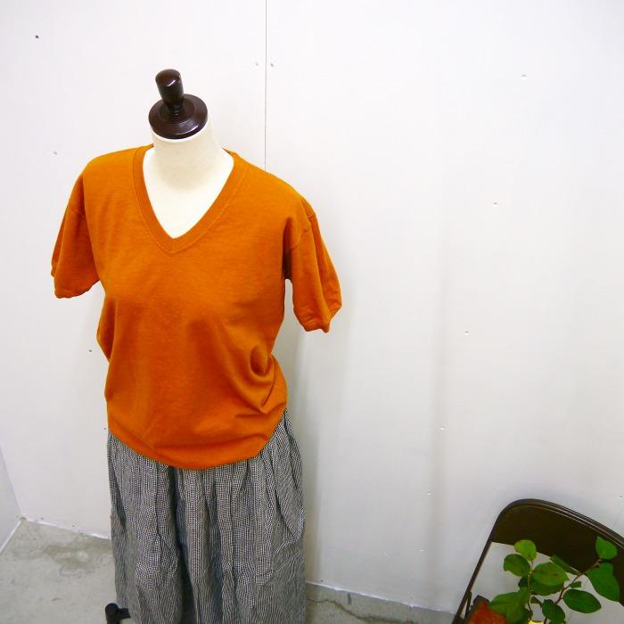 P1860935.jpg