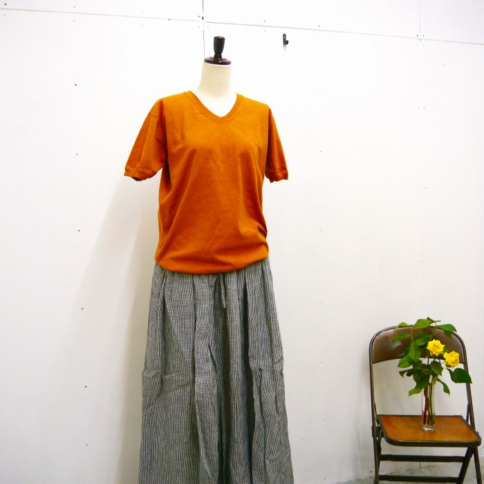 P1860938.jpg