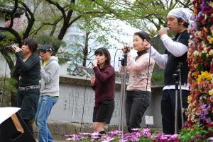 騒戯屋★歌劇團
