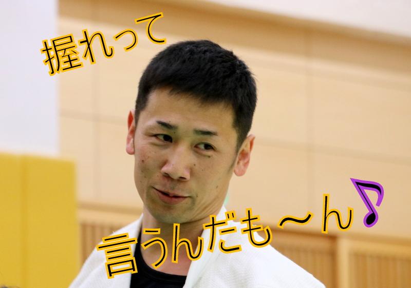25-IMG_4470.JPG