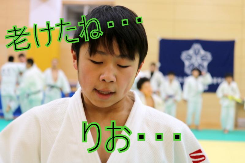06-IMG_7483.JPG