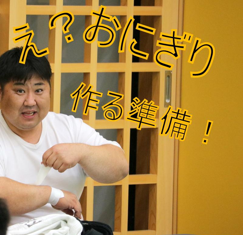 13-IMG_8014.JPG