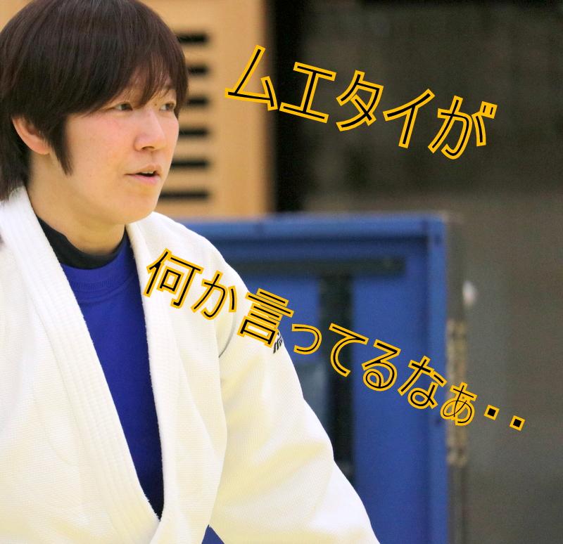 04-IMG_8836.JPG