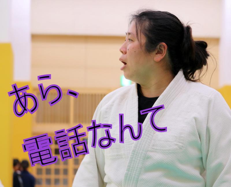 14-IMG_9341.JPG