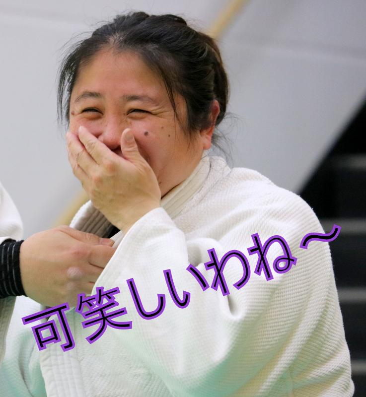 15-IMG_9291.JPG
