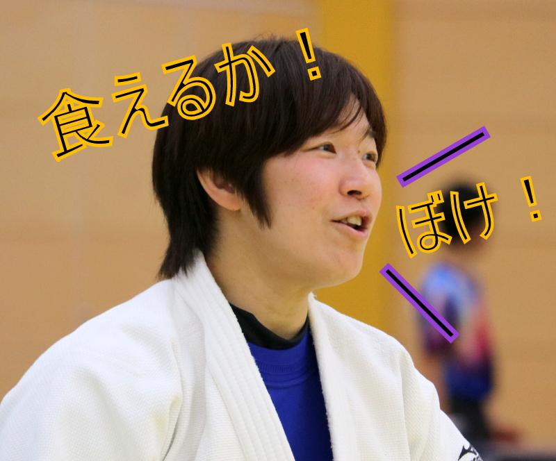 23-IMG_9124.JPG