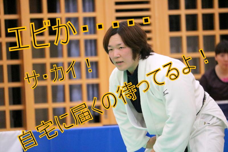 09-IMG_8804.JPG