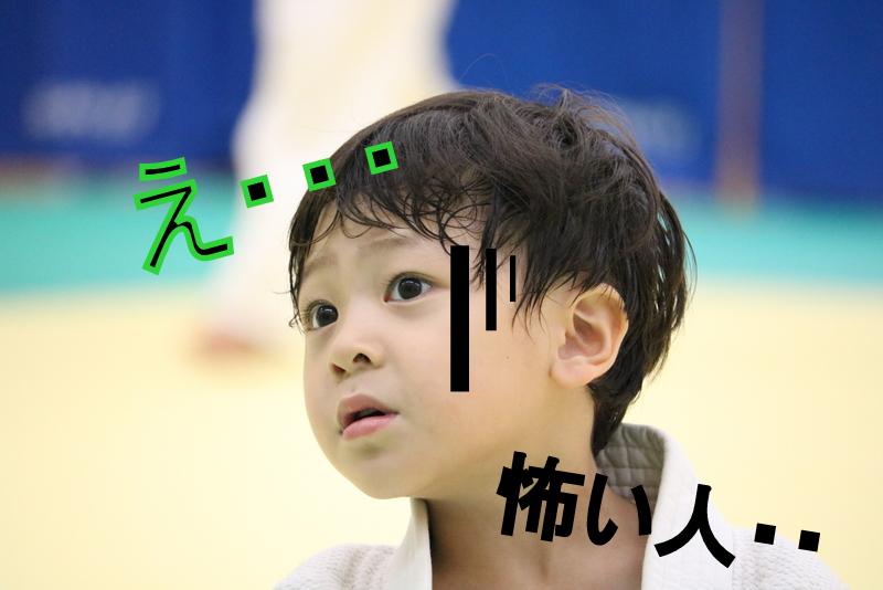 13-IMG_4172.JPG
