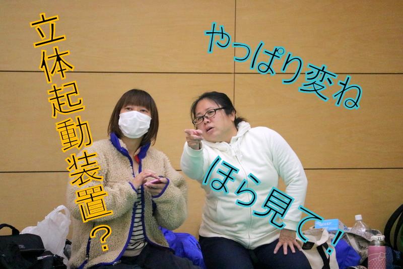 03-IMG_9877.JPG