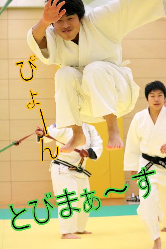 09-IMG_0511.JPG