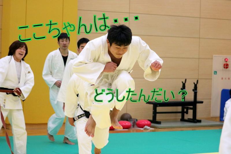 18-IMG_3450.JPG