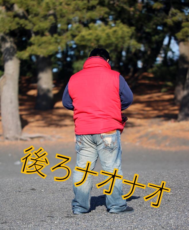 04-IMG_8089.JPG