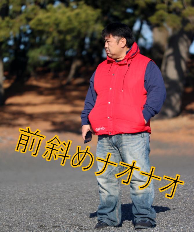 06-IMG_8098.JPG