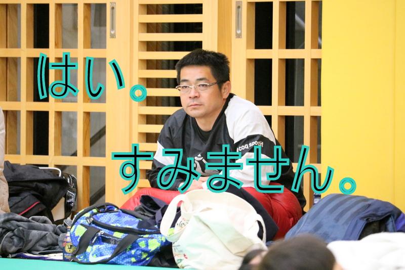 13-IMG_9471.JPG