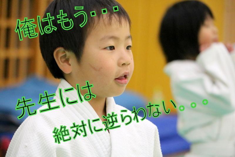 13-IMG_9905.JPG