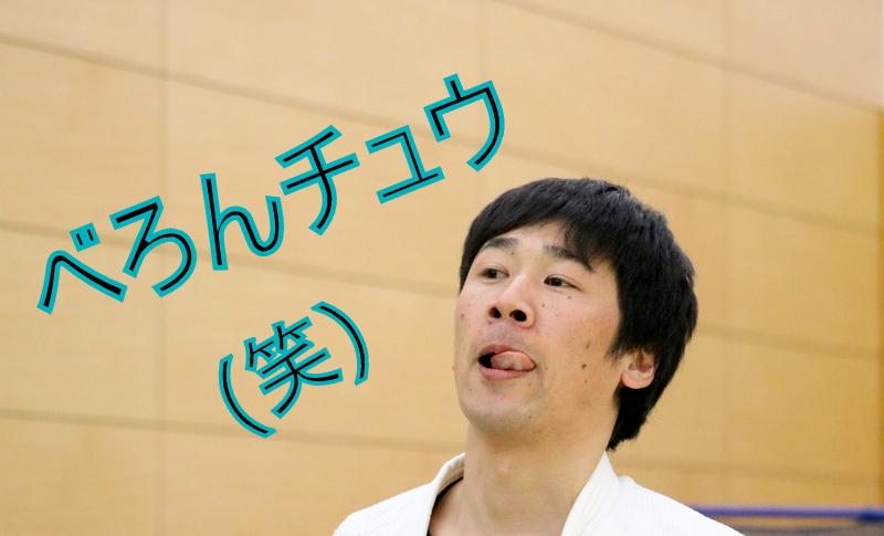 09-IMG_0062.JPG