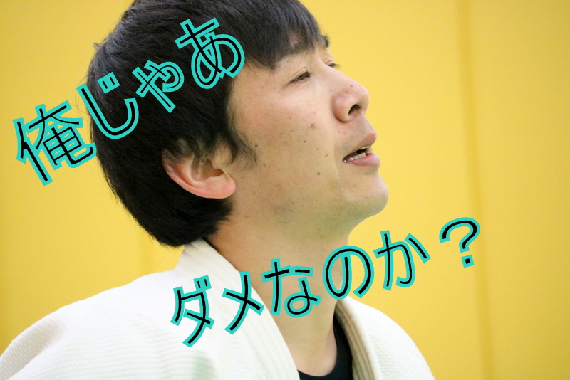 10-IMG_0184.JPG