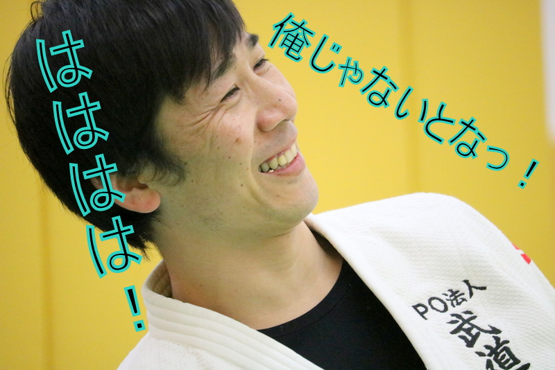 16-IMG_0226.JPG