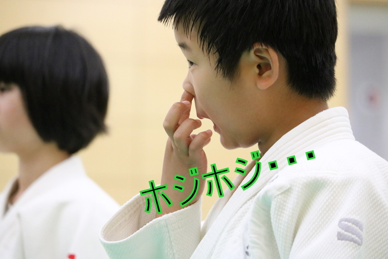 06-IMG_8250.JPG
