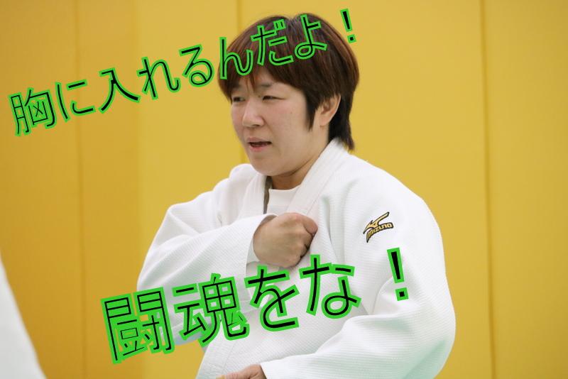 03-IMG_8646.JPG