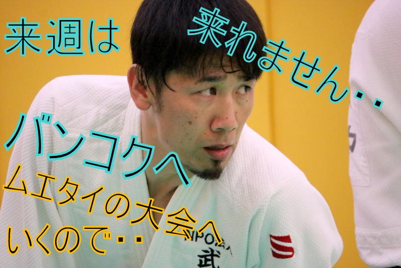 11-IMG_7548.JPG