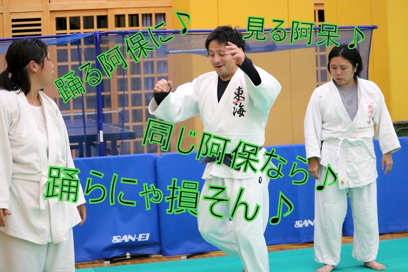 09-IMG_7869.JPG