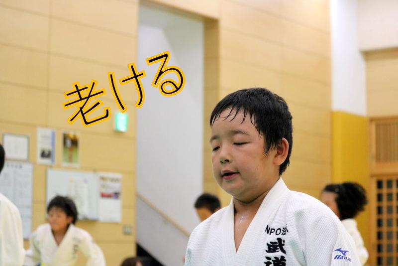 11-IMG_8355.JPG