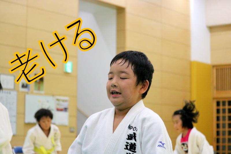 12-IMG_8356.JPG
