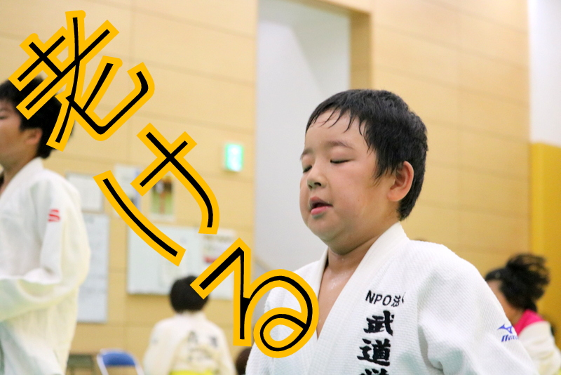 13-IMG_8366.JPG