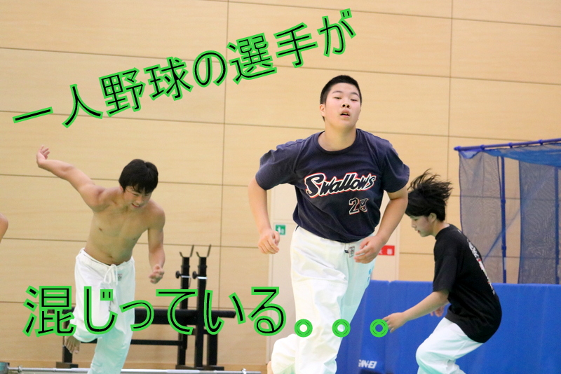 47-IMG_8998.JPG