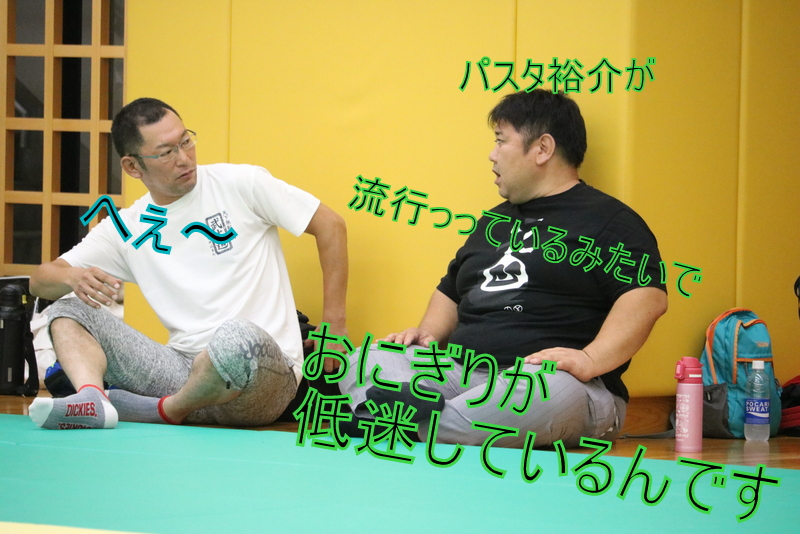 02-IMG_0872.JPG