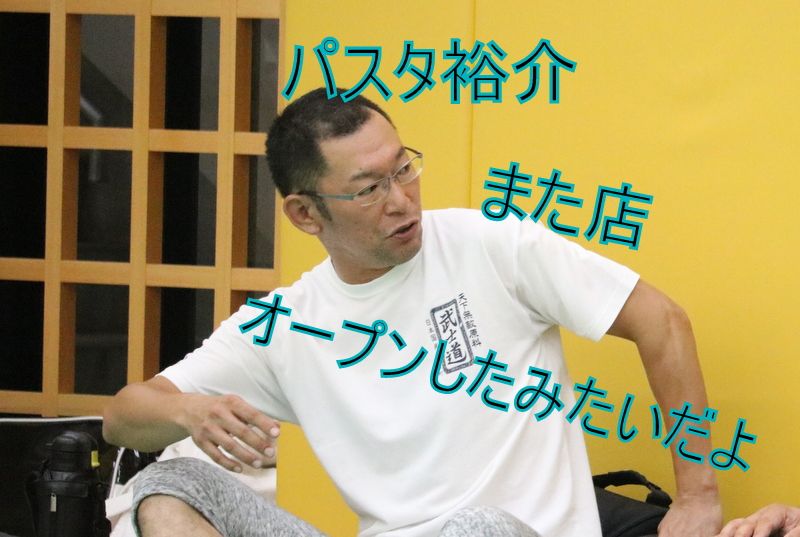 03-IMG_0873.JPG