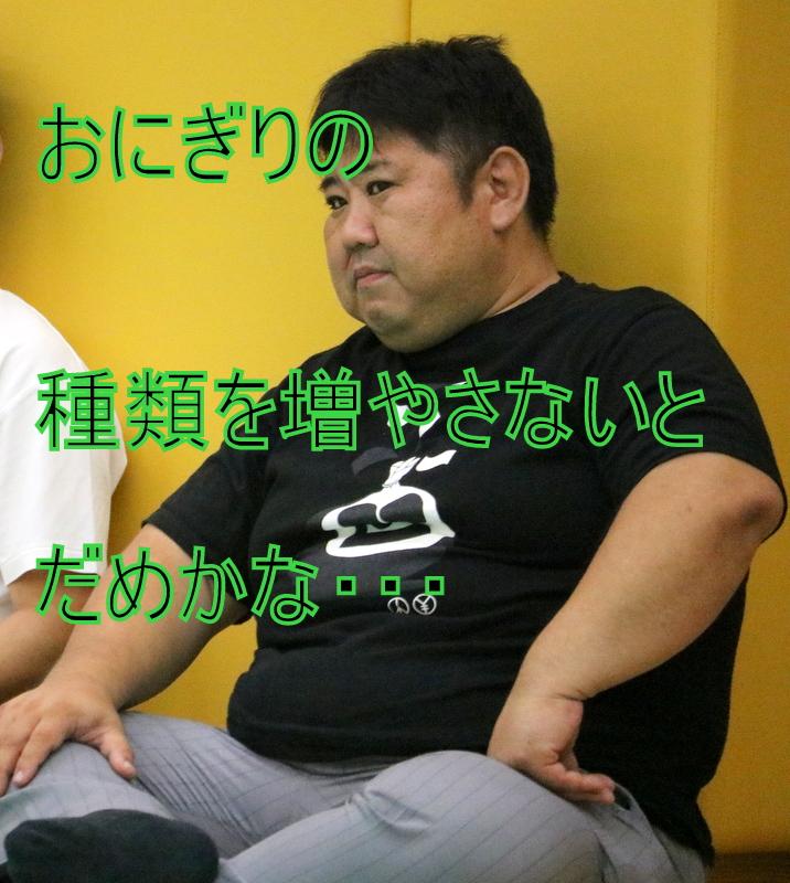 07-IMG_0912.JPG